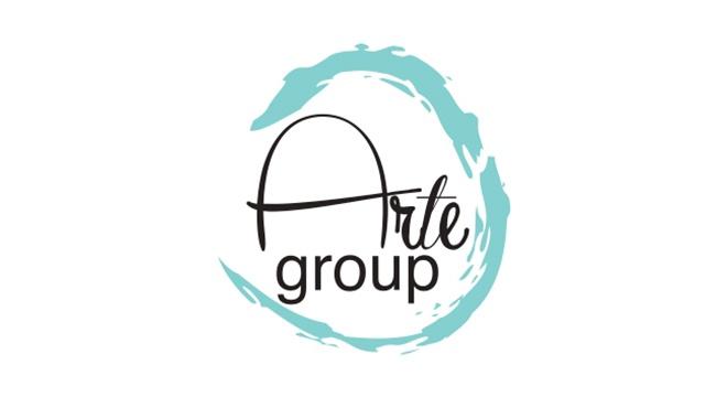 Arte Group Logo