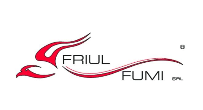 Friul Fumi Logo