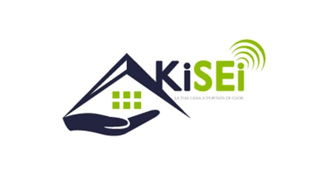 KiSEi Logo