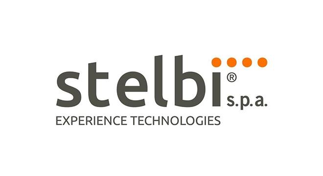 Stelbi Logo