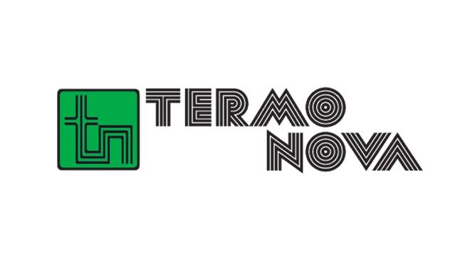 Termo Nova Logo