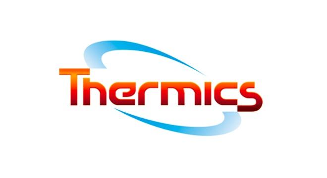 Thermics Logo