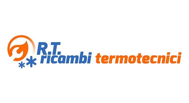 Logo Ricambi Termotecnici